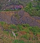 New Savoy Mine